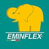 Le offerte di Eminflex per il tuo riposo